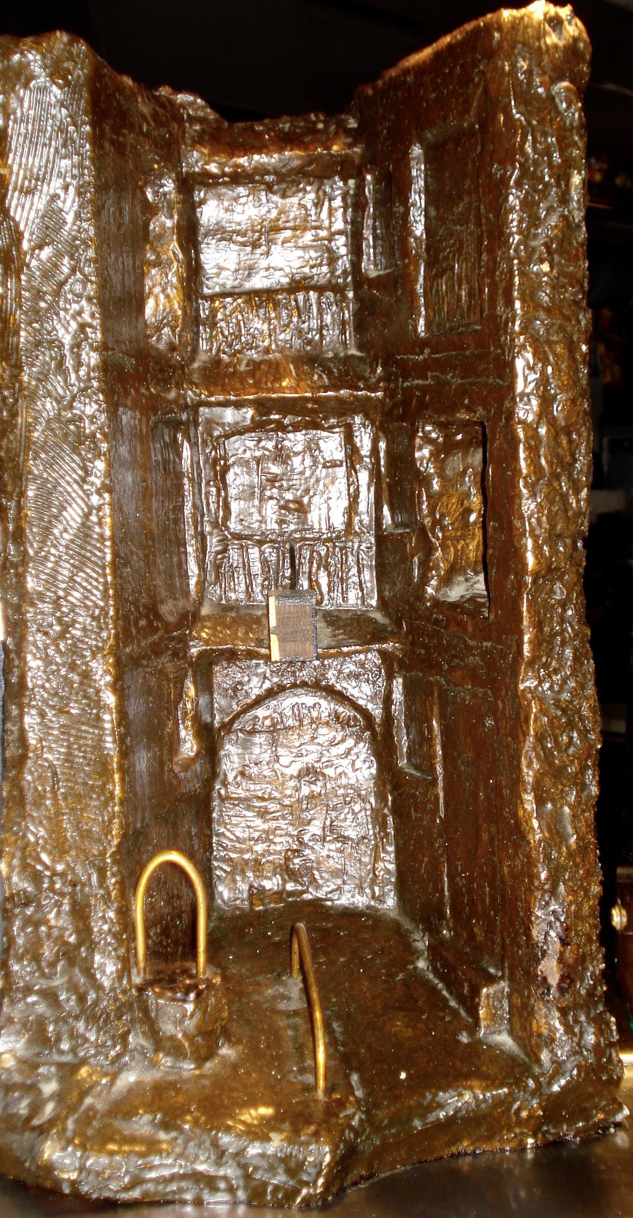 Avila 2007a 157.jpg