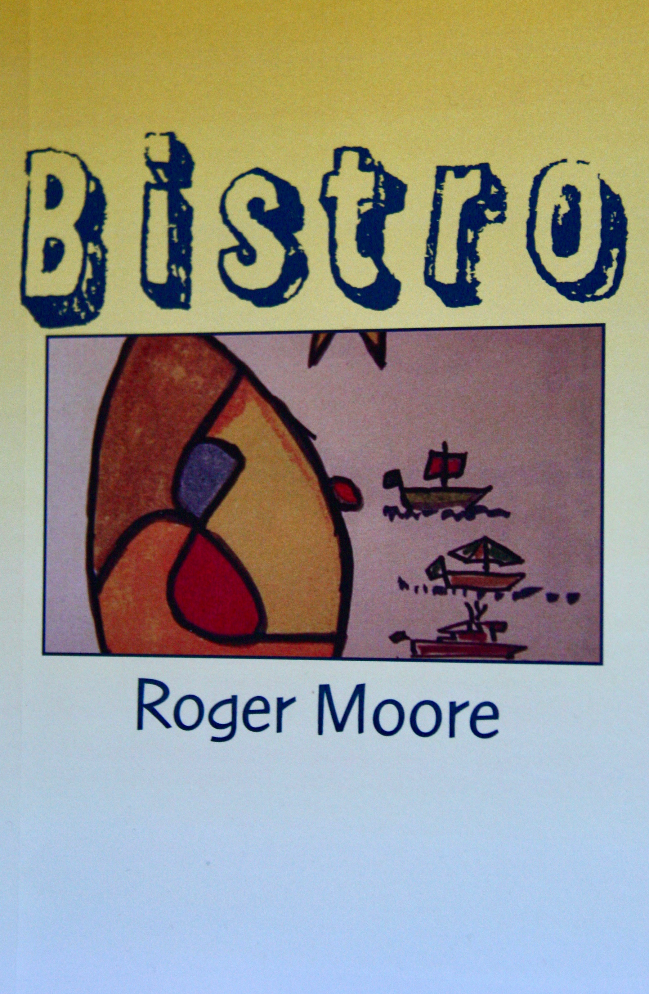 Bistro Cover.jpg