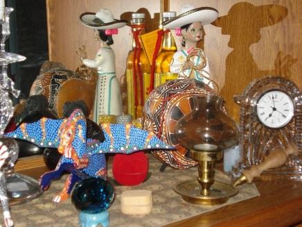 Avila 2008 006.jpg