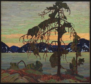 450px-The_Jack_Pine,_by_Tom_Thomson.jpg