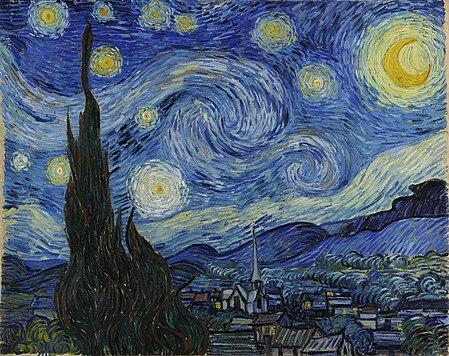 450px-Van_Gogh_-_Starry_Night_-_Google_Art_Project.jpg