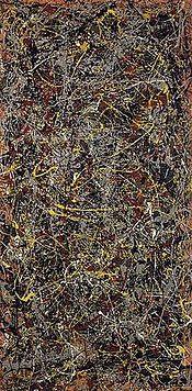No.5 1948 Jackson Pollock.jpg